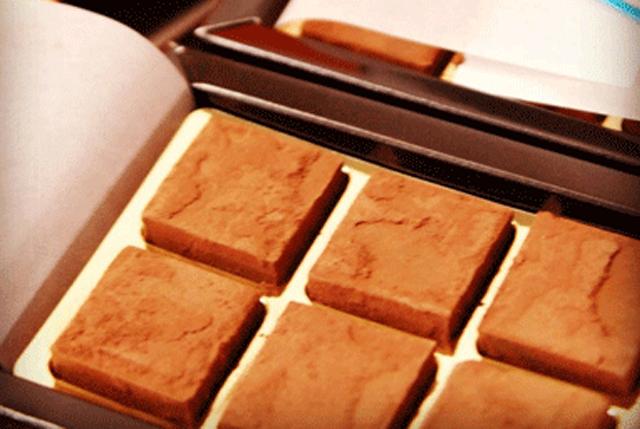 新安城のお菓子の店(ケーキ屋)|モントル|お誕生日ケーキ・季節のタルト・焼き菓子ギフトなど。カフェ併設