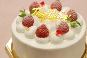 卵、乳の不使用ケーキについて|新安城のお菓子の店(ケーキ屋)|モントル|お誕生日ケーキ・季節のタルト・焼き菓子ギフトなど。カフェ併設