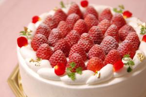 Webサイトを開設しました|新安城のお菓子の店(ケーキ屋)|モントル|お誕生日ケーキ・季節のタルト・焼き菓子ギフトなど。カフェ併設