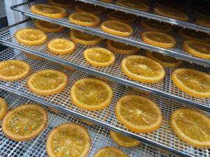 オランジェット 新安城のお菓子の店(ケーキ屋) モントル お誕生日ケーキ・季節のタルト・焼き菓子ギフトなど。カフェ併設